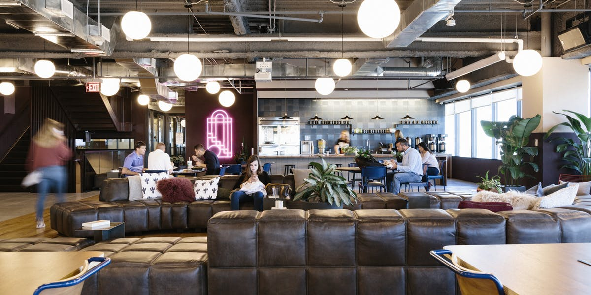 WeWork_Thanksgiving_Tower_-_Common_Areas_-_Couch_Area-2.jpg