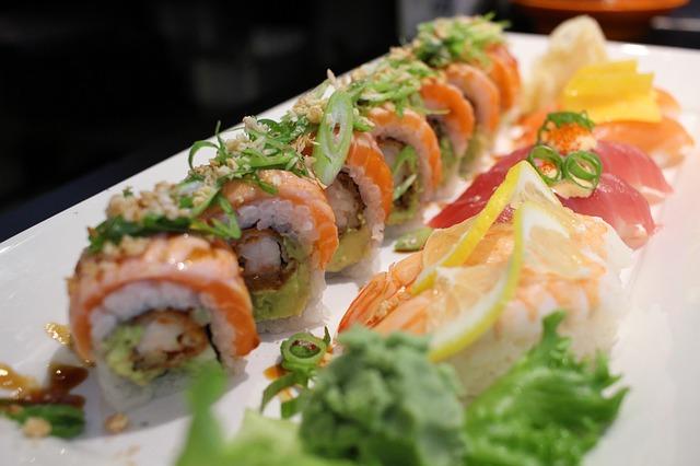 restaurant-1018207_640.jpg