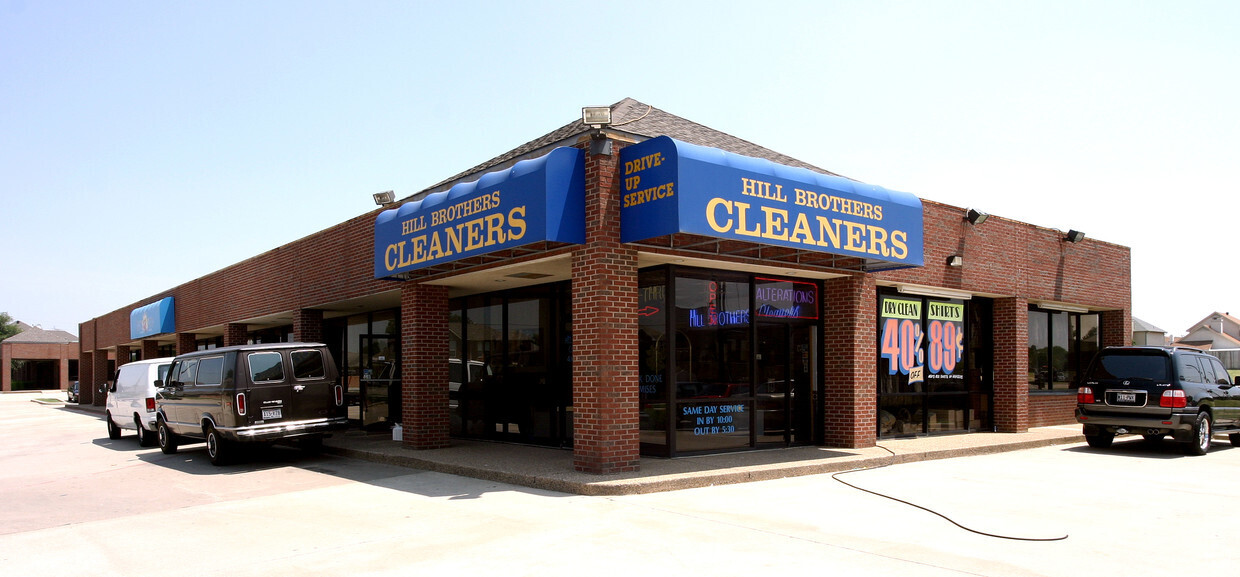 Hill Brothers cleaner.jpg