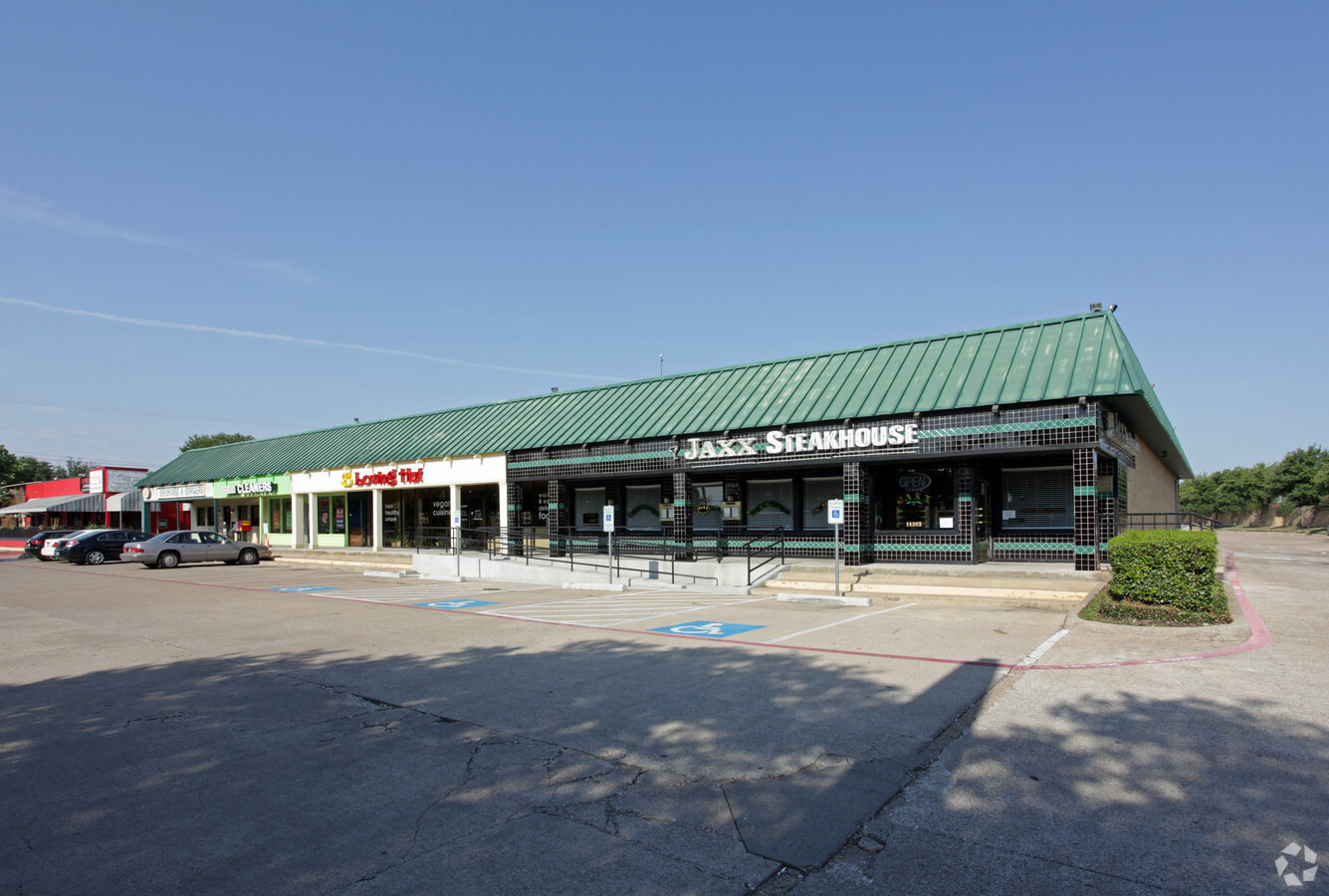 14925-Midway-Rd-Addison-TX-14925-Midway-Rd-1-HighDefinition.jpg