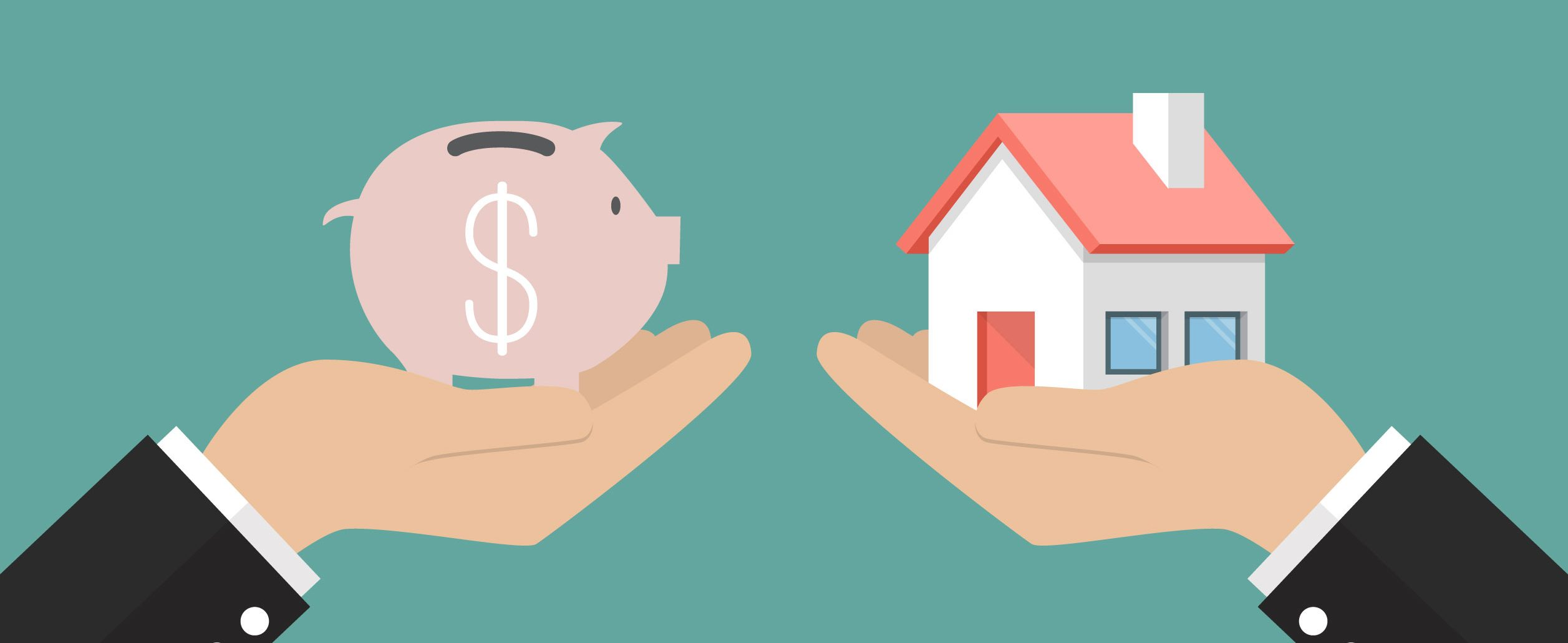 amount-of-home-you-can-afford-goes-down-as-rates-increase.jpg