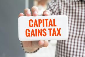 capital-gains-tax-blog.jpg