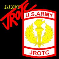 JROTC LogoPatch.png