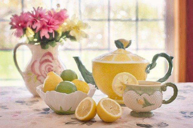 tea-783352_640.jpg