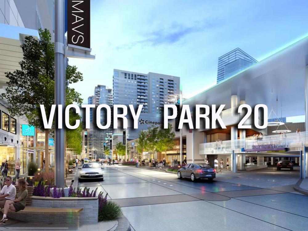 victory park.jpg