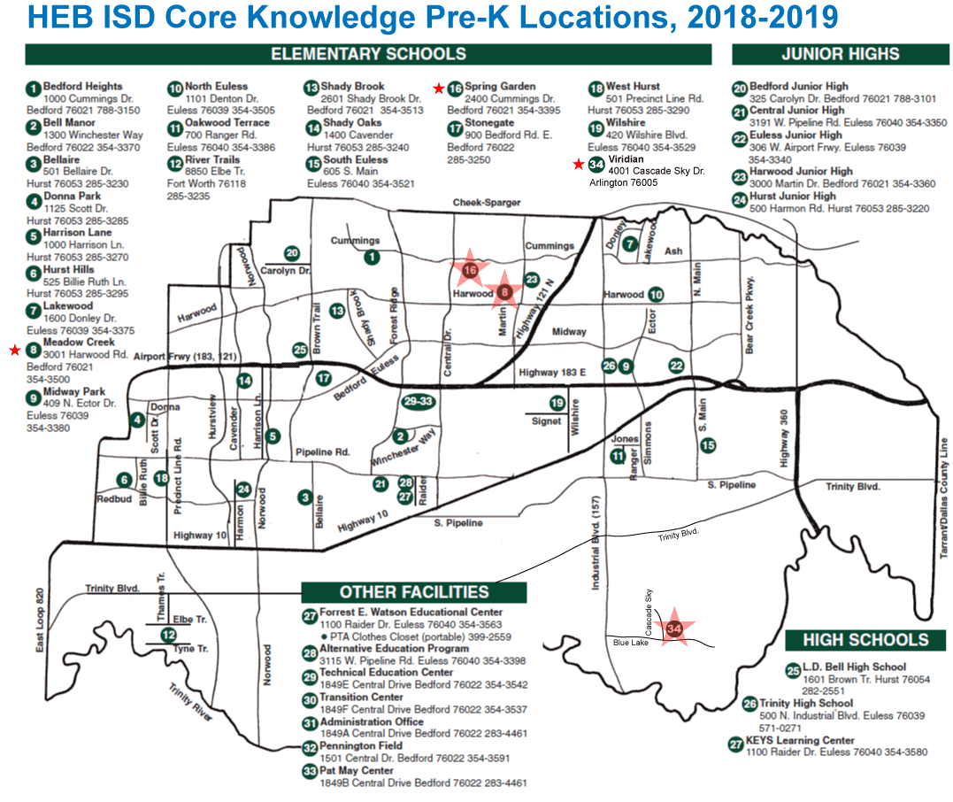 HEB-ISD Map-2018-2019.png