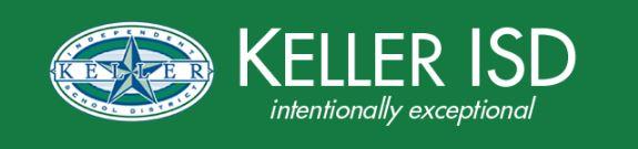 Keller ISD Logo.JPG