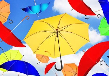 우산.jpg