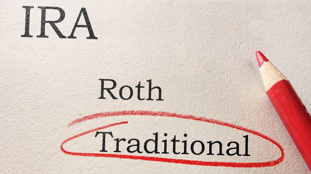 roth-traditional.jpg